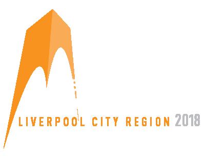 Insider Liverpool City Region Property Dinner 2018