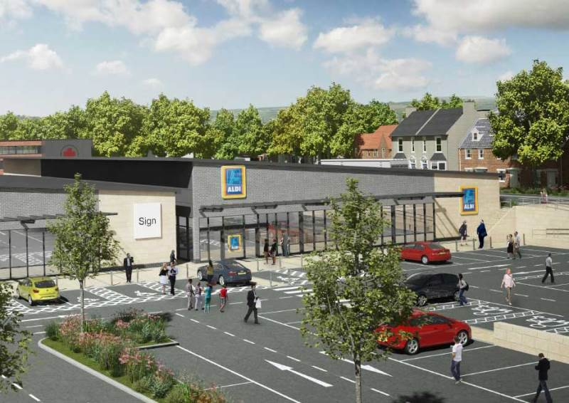 New Discount Supermarket To Create 40 Jobs Insider Media