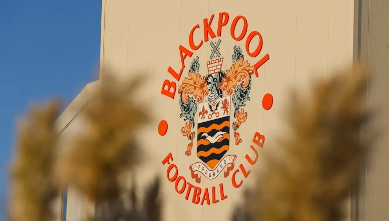 Blackpool Fc Takeover Completes Insider Media