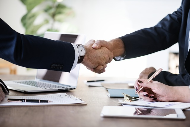 Commercial Insurance Brokers >> Gallagher Strikes Deal For Commercial Insurance Broker