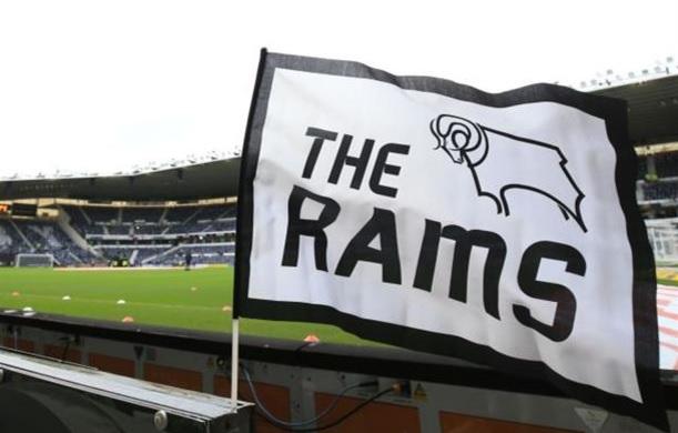 Championship Football Finance Derby County Analysis Insider Media