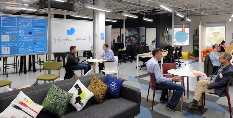 New Welsh business incubator to launch | Insider Media