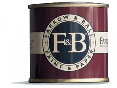 Farrow En Ball.International Sales Boost Farrow Ball Insider Media