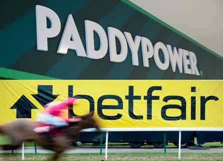 paddy power betting appointments