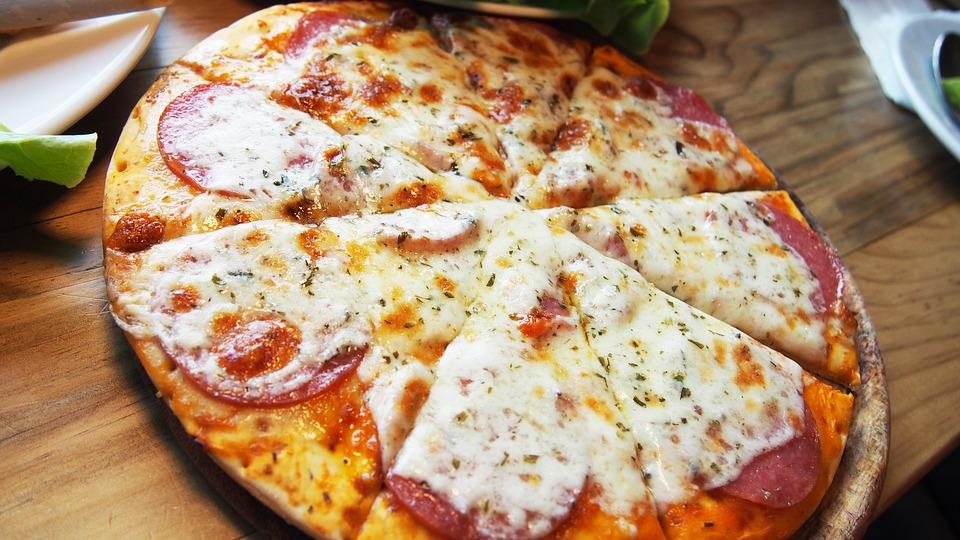 Goodfellas Pizza Sold To Birds Eye Owner Insider Media
