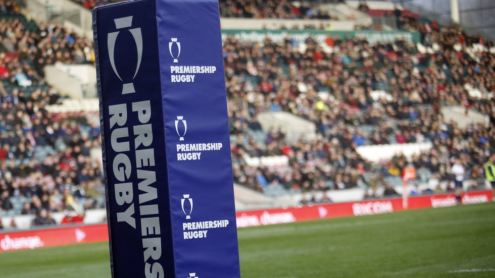 welsh premiership rugby betting forum