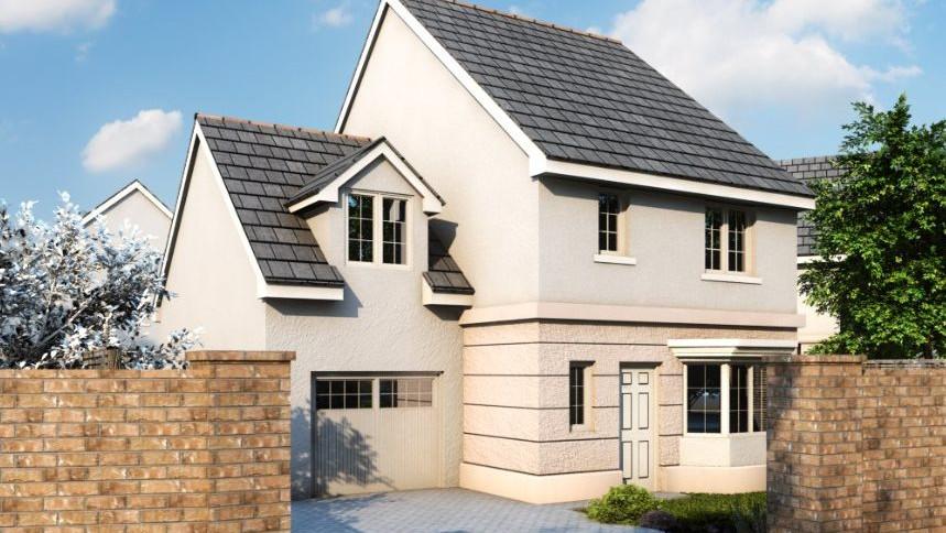 Housing association secures £250m sustainability bond