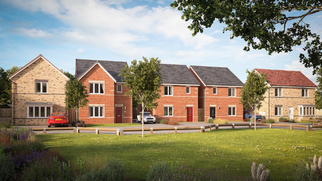 Avant Homes acquired by property developer