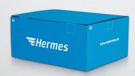 Hermes set to create more than 10,000 jobs