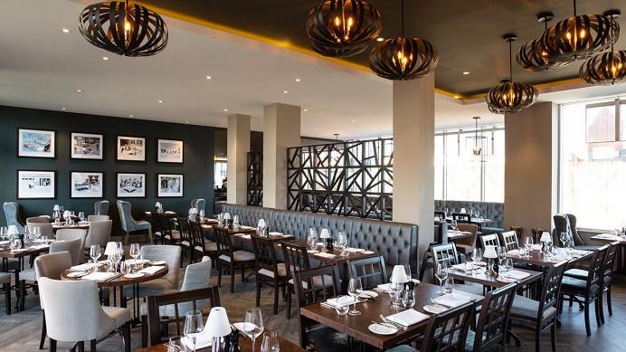 Marco Pierre White to open new Salisbury restaurant   Insider Media