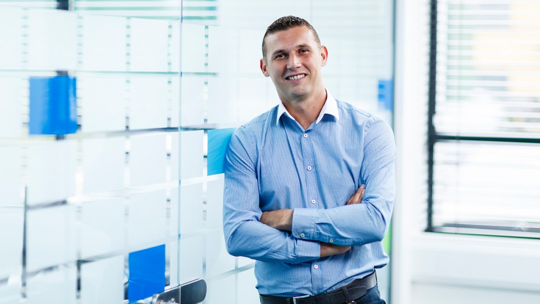Specialist cloud services marketplace snapped up
