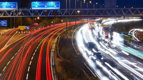 United Kingdom auto output down 1.4% for November, Brexit deal needed: SMMT