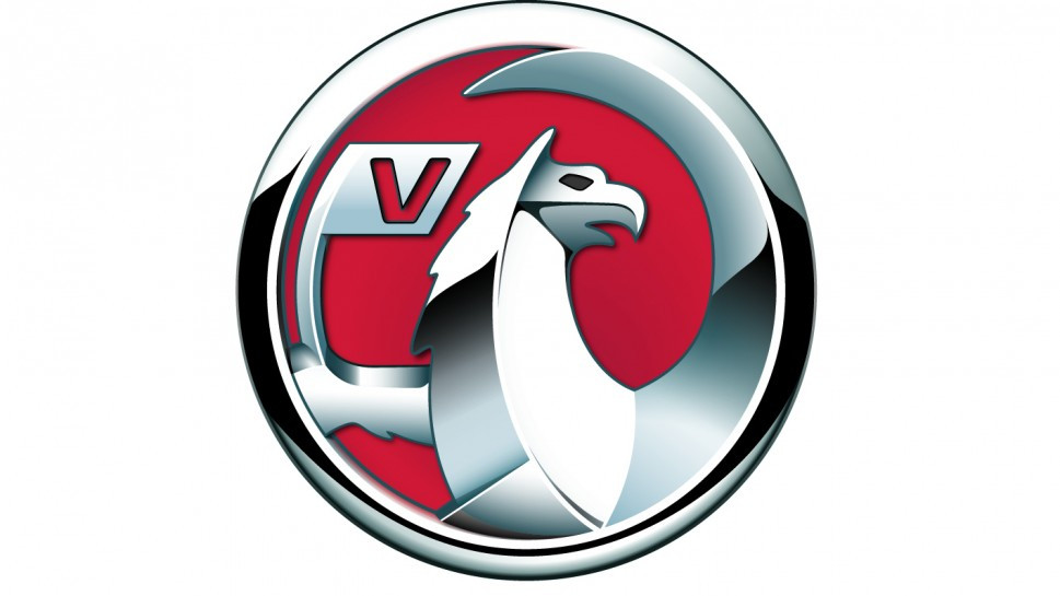 New boss appointed at Vauxhall, the British brand of Stellantis
