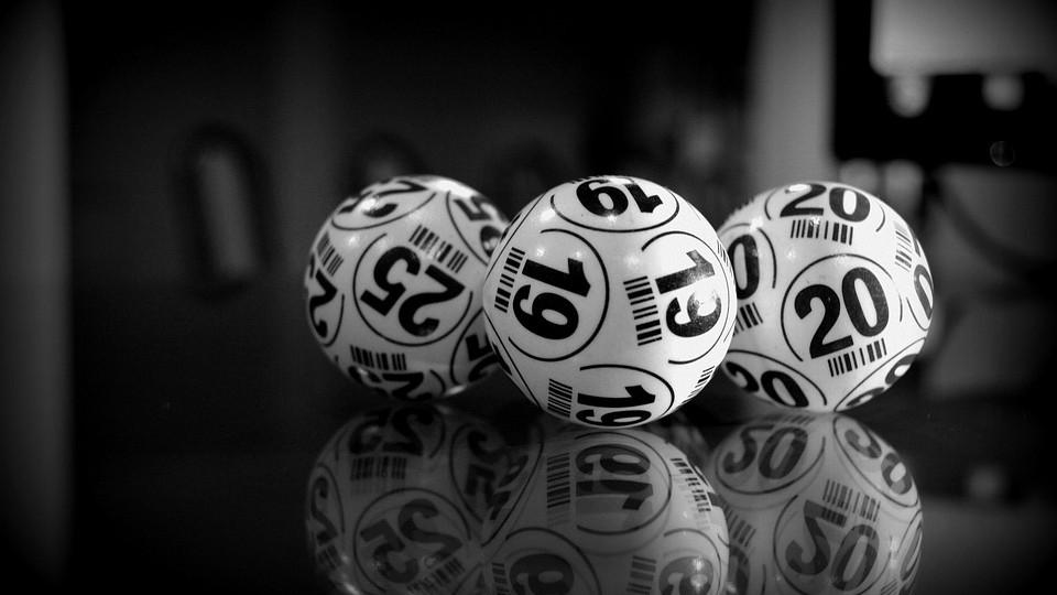 Buzz Bingo buoyant after rebrand
