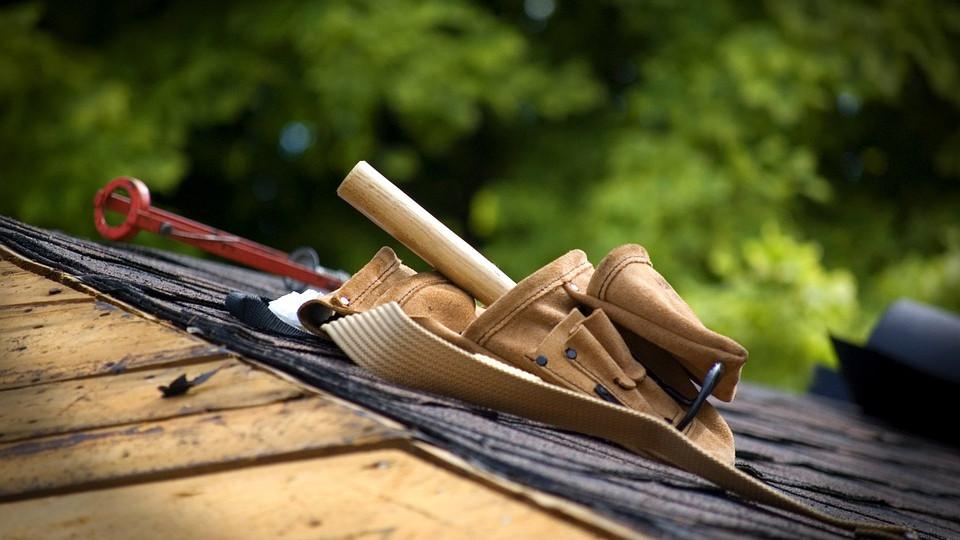 SIG shares plummet as UK construction downturn hits profits