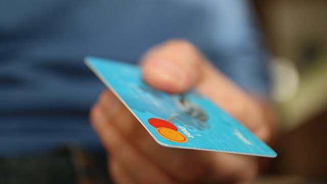 Paypoint to snap up two card payment firms