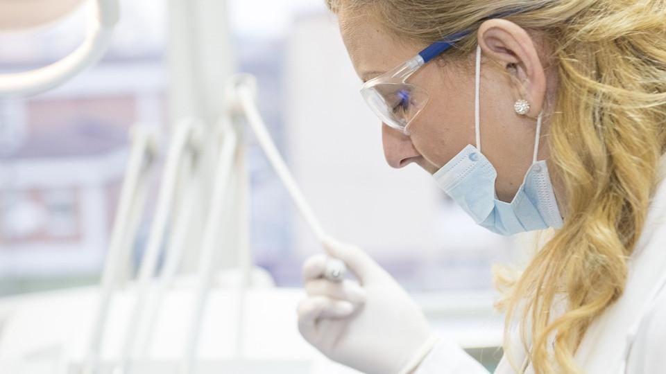 Hyderabad firm, Australian varsity to develop Covid-19 vaccine