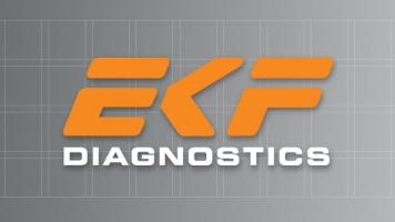 EKF Diagnostics set for record month