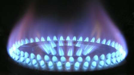 Oil and gas company makes £12m acquisition