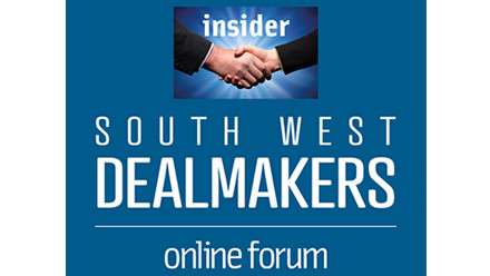 Dealmakers reveal cautious optimism for the months ahead
