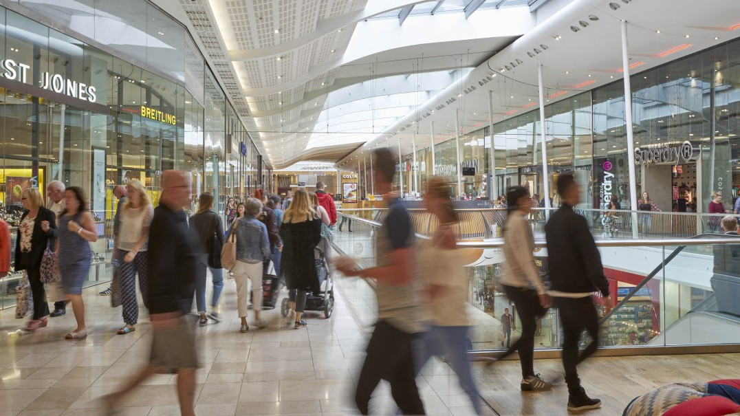 Administration beckons for shopping centre owner Intu