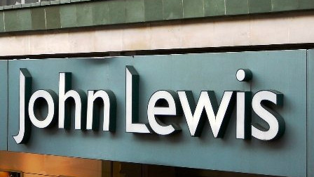 Boots and John Lewis to close stores putting 5,300 jobs at risk