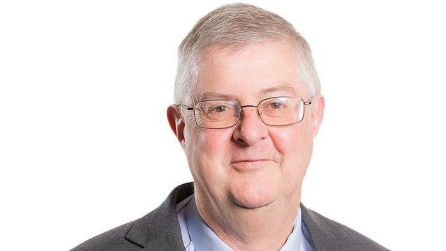 Wales announces two-week coronavirus 'firebreak' lockdown