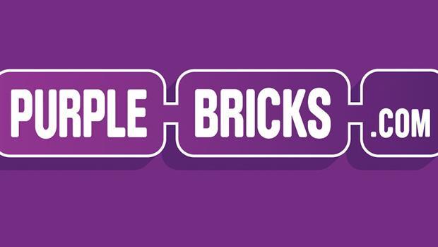 Purplebricks confident for the future despite half-year loss