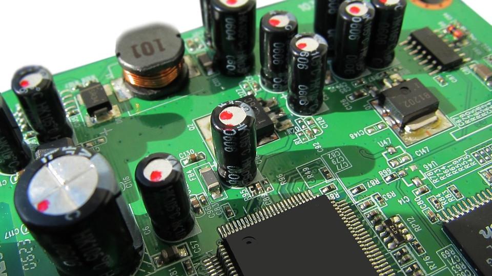 semiconductor board 41085 1621945174.