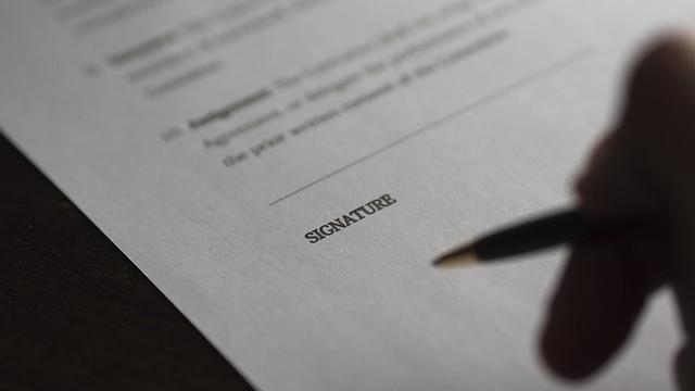 insidermedia.com - Insider Media - Fleet management firm transfers to employee ownership