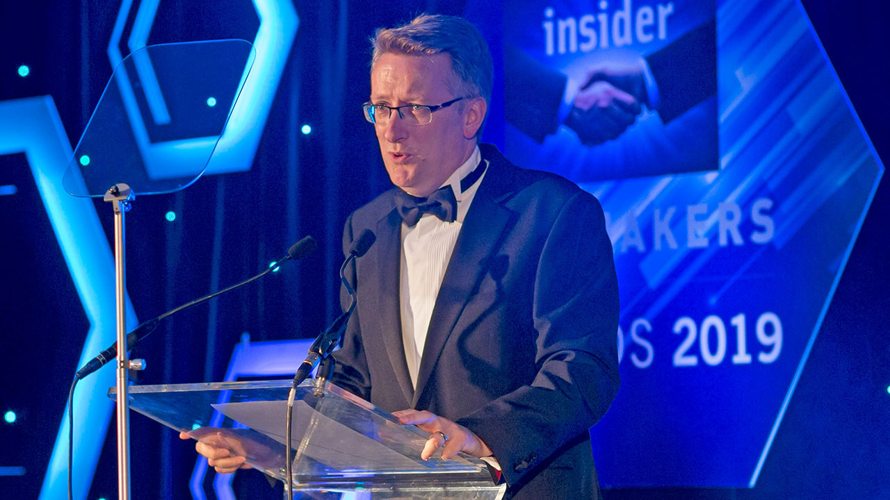 South West Dealmakers Awards winners revealed