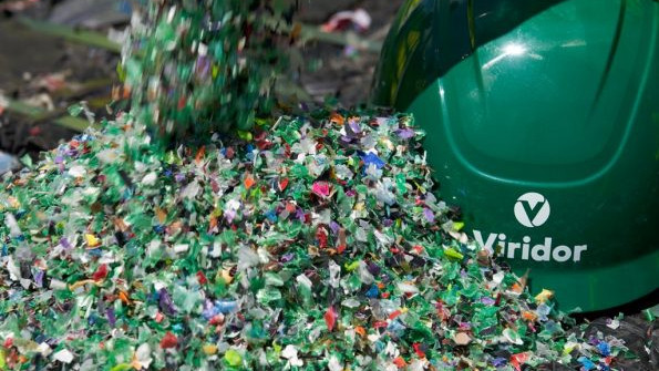 £4.2bn deal agreed for recycling and residual waste group